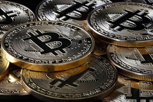 Bitcoin Mining Poses a Huge Environmental Concern