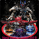 Kamen Rider Stickers And Pictures Wallpapers 2019