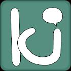 轻松英语 icon