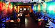 Dockyard Cafe photo 5