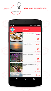 WONOWO, travel, save and share- screenshot thumbnail