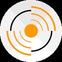 MultiCenter icon