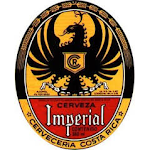 Logo of Cerveceria Costa Rica Imperial