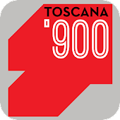 Toscana '900
