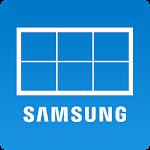 Samsung Configurator 1.17
