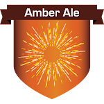 Button American Amber Ale