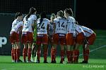 Match tussen Zulte Waregem en Club YLA verplaatst
