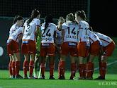Essevee haalt youngster op in Super League bij OH Leuven