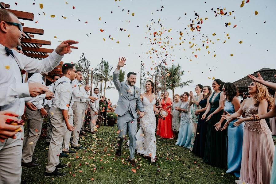 Wedding photographer Ricardo Ranguetti (ricardoranguett). Photo of 13.01.2020