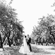 Wedding photographer Vera Scherbakova (Vera007). Photo of 12.11.2017