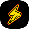 PowerSurge Show