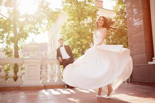 Свадебный фотограф Диана Гарипова (DianaGaripova). Фотография от 17.01.2015