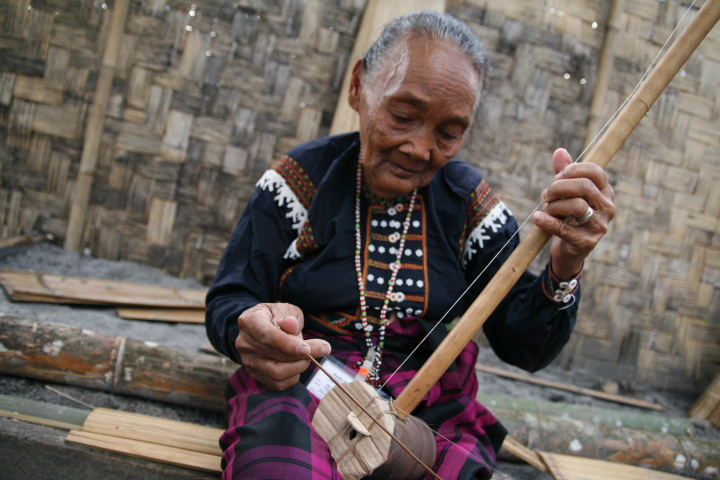 katanga afro-japanese
