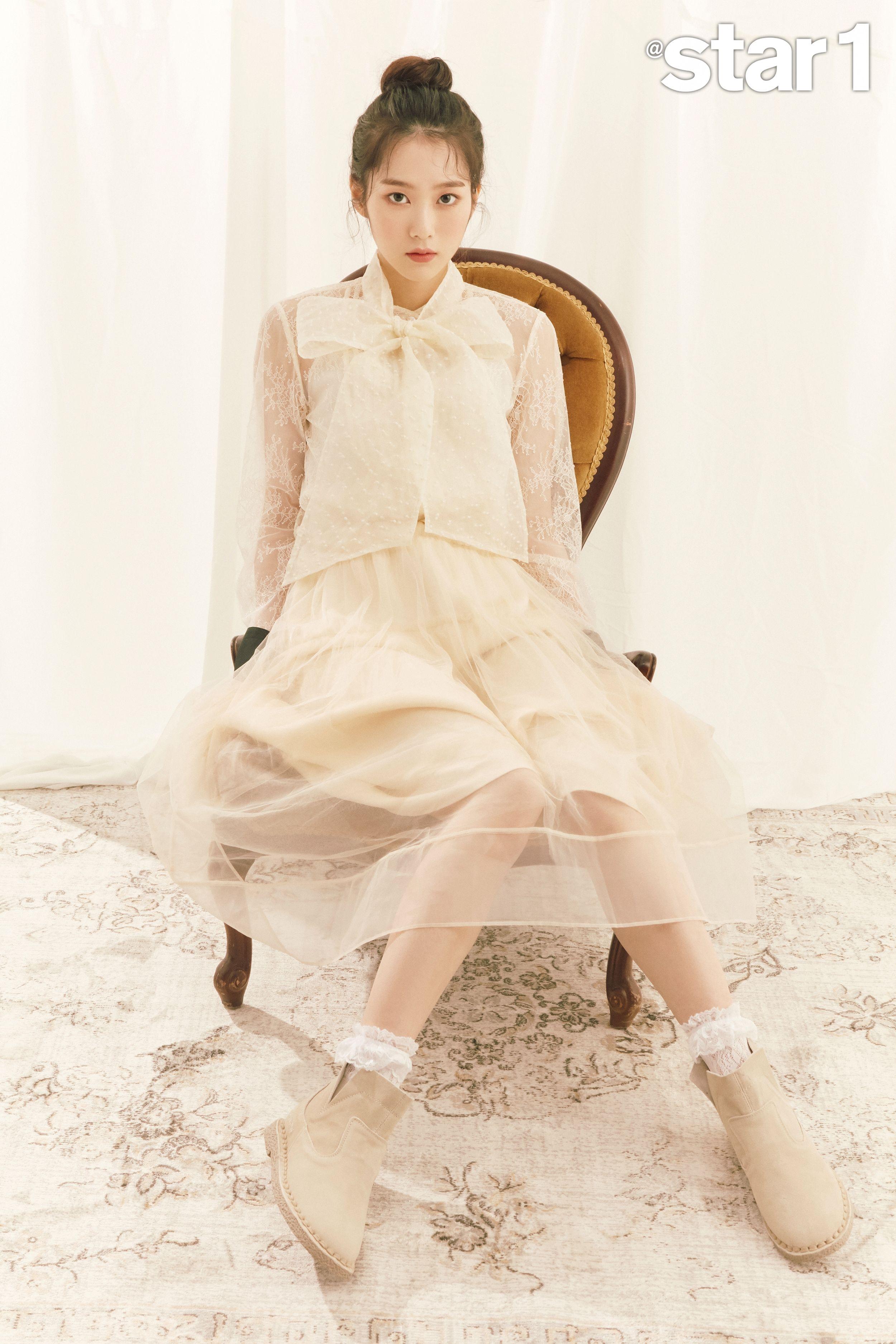 jiho photoshoot 19
