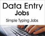 FREE Work at Home Jobs. Guaranteed Income 5040