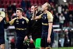 """De Laet is eerlijk over Club Brugge én bekerfinale: """"Het zijn de fans die zo'n dag maken"""""""