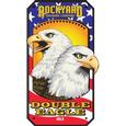Rockyard Double Eagle