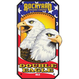 Logo of Rockyard Double Eagle