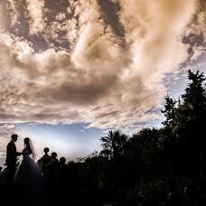 Wedding photographer Paolo Allasia (paoloallasia). Photo of 24.01.2015