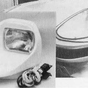フェアレディZ S130 GS130  Tバールーフ  改3.2 のカスタム事例画像 Tora  🐯さんの2020年11月10日21:00の投稿