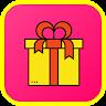 download FreeDollar - Earn Free Cash & Gift Cards apk