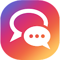 DateYou: Online Dating & Chat icon
