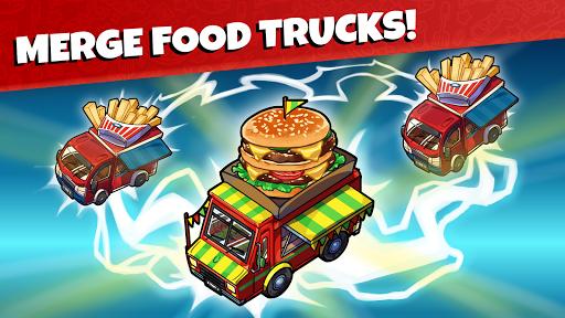 Food Truck City 1.1.4 screenshots 13
