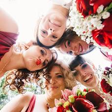 Wedding photographer Yuliya Coy (JuTsoy). Photo of 23.08.2015