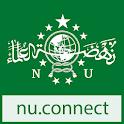 NUMeeting icon