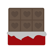 Chocolate Recipe Book - FREE
