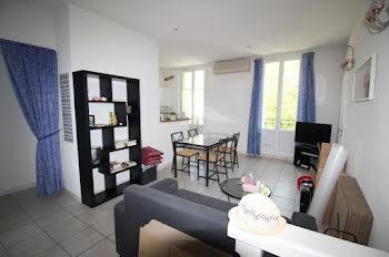 appartement à Ollioules (83)