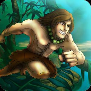 Jungle Castle Run for PC and MAC