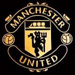 Manchester United avatar
