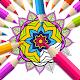 Download Mandala Color - Pixel Art Book 2020 For PC Windows and Mac