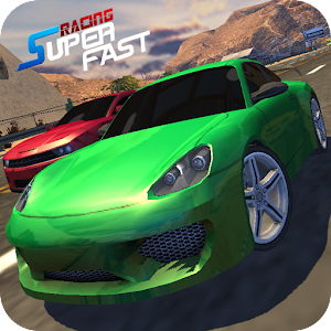 Traffic Racing Online for PC and MAC