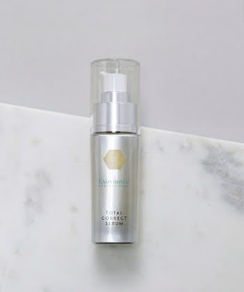 Total Correct + Sculpt Serum