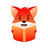 net.novelfox.foxnovel
