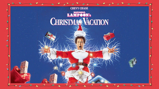 13709 - Watch Christmas Vacation Online Free Streaming