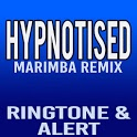 Hypnotised Marimba Ringtone icon
