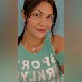 Foto de perfil de rosangela20rm