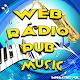 Web Rádio PUB Music APK