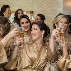 Wedding photographer Joelma Sousa (jocedraz). Photo of 03.10.2016