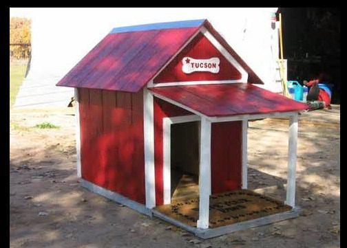 Dog House Design Android Apps On Google Play