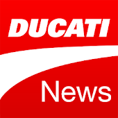 Ducati Multistrada News