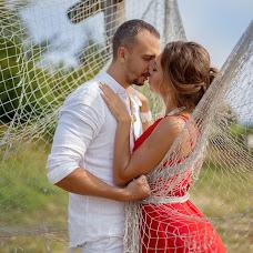 Wedding photographer Mariya Savina (MalyaSavina). Photo of 28.11.2015