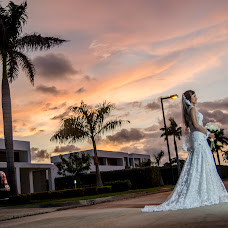 Wedding photographer Jhon Pinto (jhonpinto). Photo of 29.05.2015