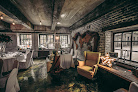 Фото №4 зала GREENWICH | Гринвич