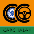CarChalak -.. file APK for Gaming PC/PS3/PS4 Smart TV