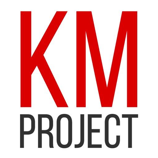 Проект К M avatar image