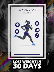 Weight Loss in 30 Days [100% Effective Results] 15